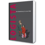Logista Katalog Berufsbekleidung