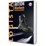 Katalog Aktion Marken Sicherheitsschuhe