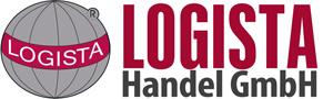 Logista Handel - Berufsbekleidung und Arbeitsschuhe